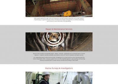 MOC Fabrication Servicii