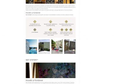ZOISS home design Articol