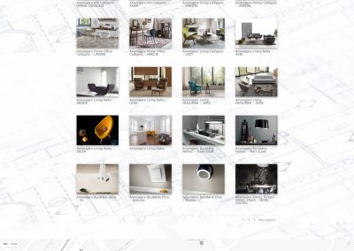 ZOISS home design Rezidential