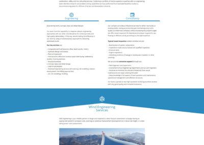 SME Engineering Servicii