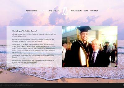Alin-Andries-theman-web-sichitiu