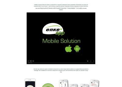 Enke-aplicatie-web-sichitiu
