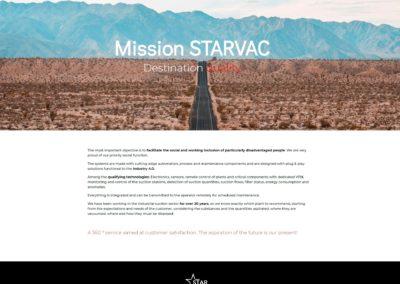 Starvac-despre-web-sichitiu