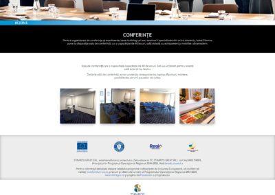 Stavros-conferinta-web-sichitiu