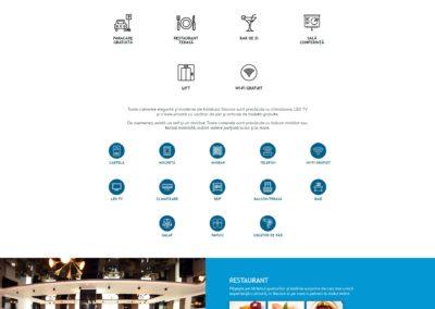 Stavros-homepage-web-sichitiu