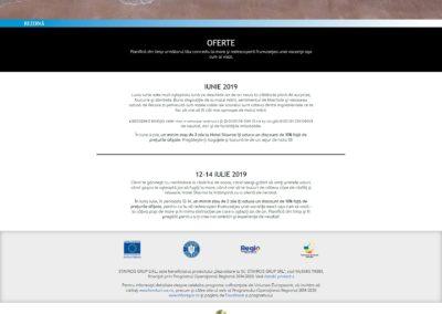 Stavros-oferte-web-sichitiu