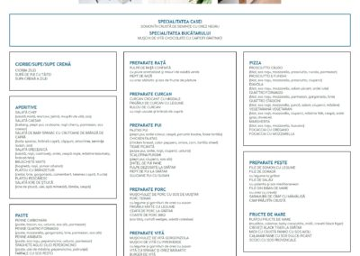 Stavros-restaurant-web-sichitiu