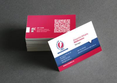 crisalex-carte-vizita-materiale-comunicare-sichitiu