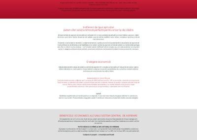 deretica-business-web-sichitiu