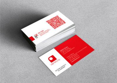 deretica-carte-vizita-materiale-comunicare-sichitiu