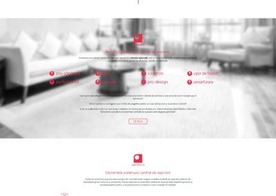 deretica-homepage-web-sichitiu