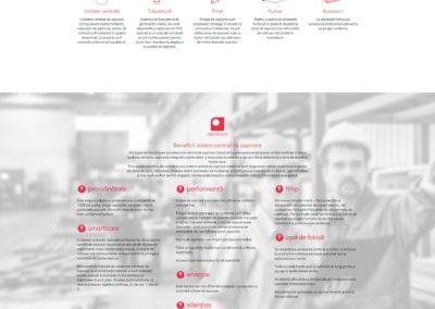 deretica-industrial-web-sichitiu