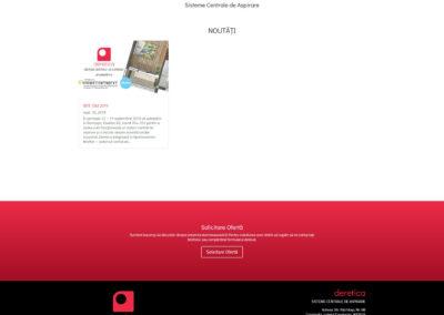 deretica-noutati-web-sichitiu