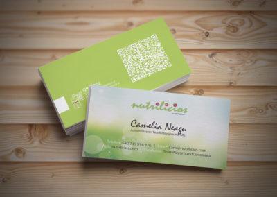 nutrilicios-carte-vizita-materiale-comunicare-sichitiu