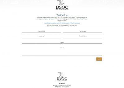 BSOC-formular-dezvoltare-web-sichitiu