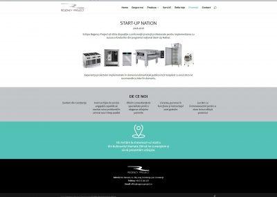 Regency-project-promotii-dezvoltare-web-sichitiu
