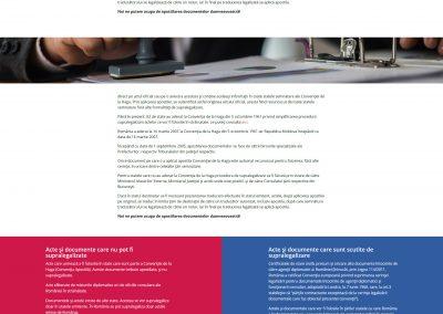 crisalex-apostilare-dezvoltare-web-sichitiu