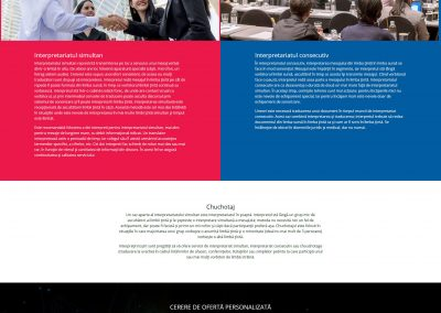crisalex-interpretariat-dezvoltare-web-sichitiu