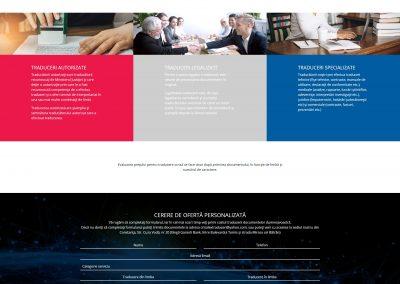 crisalex-traduceri-dezvoltare-web-sichitiu