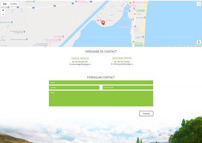 RYA-contact-dezvoltare-web-sichitiu