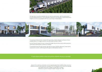 RYA-despre-ansamblu-dezvoltare-web-sichitiu