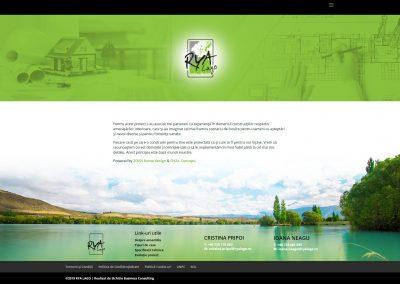 RYA-despre-noi-dezvoltare-web-sichitiu