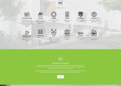 RYA-homepage-dezvoltare-web-sichitiu