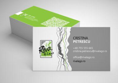 rya-brand-carti-vizita-sichitiu-01